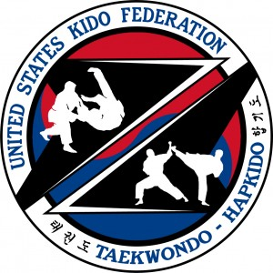 US_KIDO_Federation