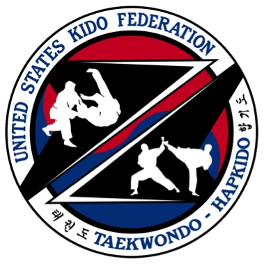 United States Kido Federation